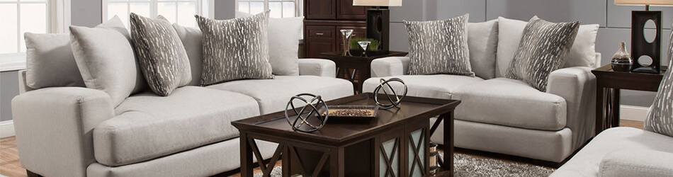 Shop Franklin Furniture